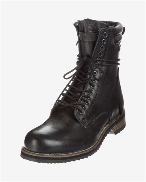 Yellow Cab - Admiral Ankle boots Bibloo
