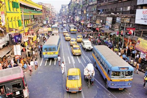 The vexed question of financing Indian cities - Livemint