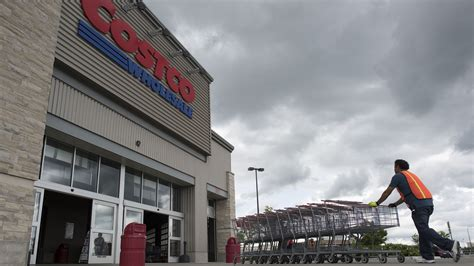 What you need to know about the Costco - AmEx breakup (and