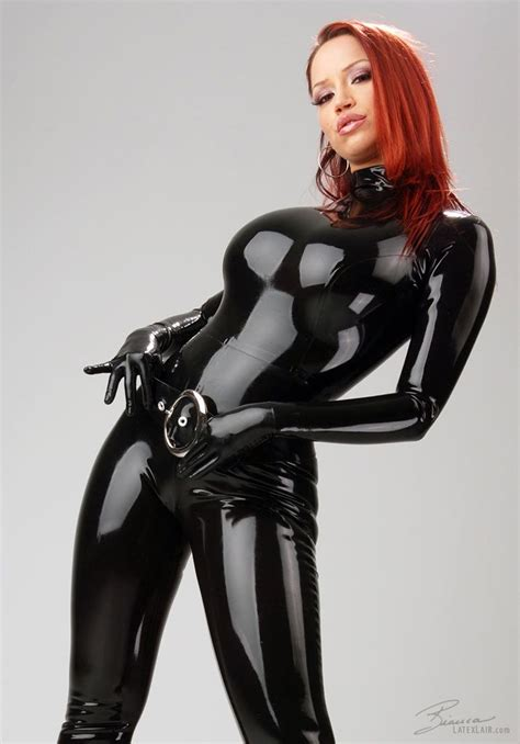 319 best Latex images on Pinterest | Latex girls, Sexy