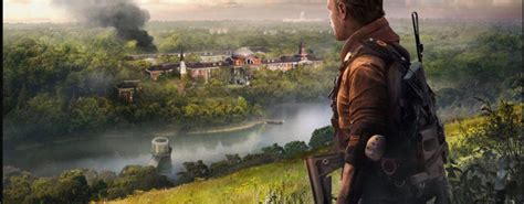 The Division 2 will endlich Loot-Problem angehen, holt