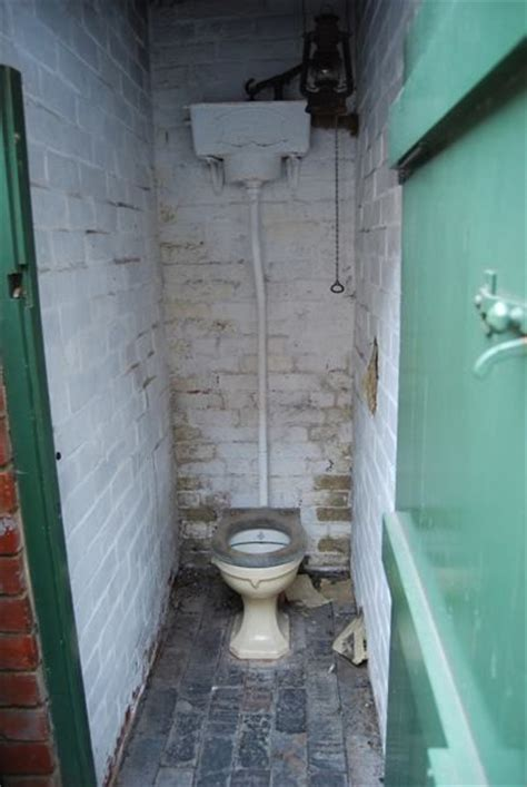 37 best images about Skip to my Loo on Pinterest | Toilets