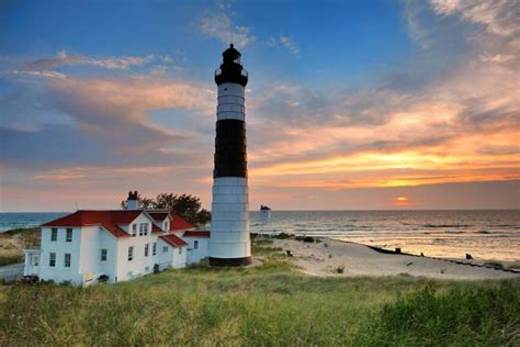 Explore the USA - Top Places to See in the United States