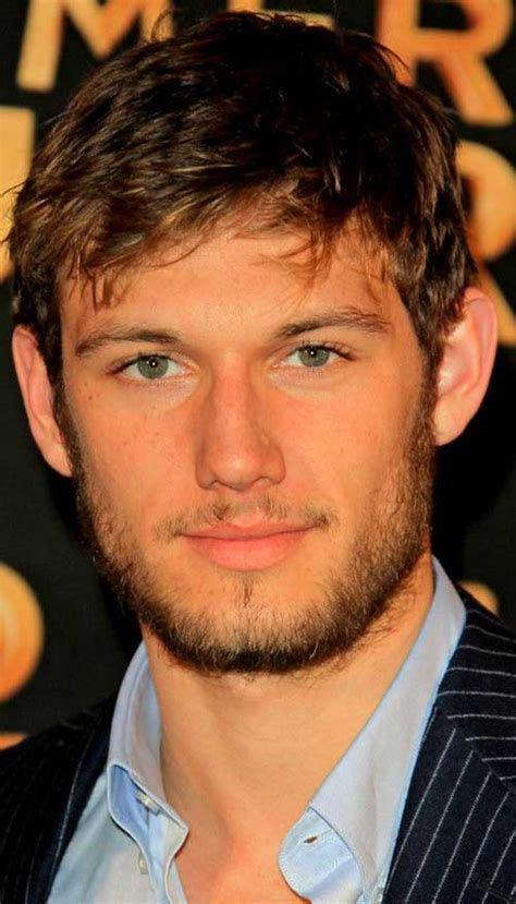 10 Light Brown Hair Guys   The Best Mens Hairstyles & Haircuts