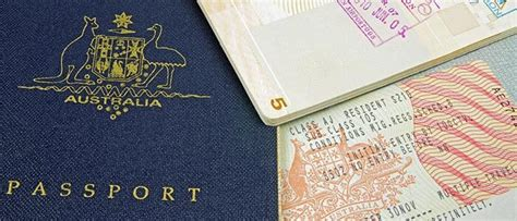 Australian Immigration Lawyers Migration Agents in