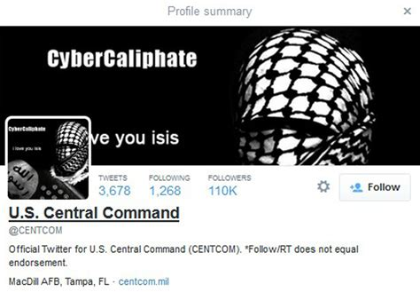 Isis Twitter account 'weeds': Up to 90,000 spreading
