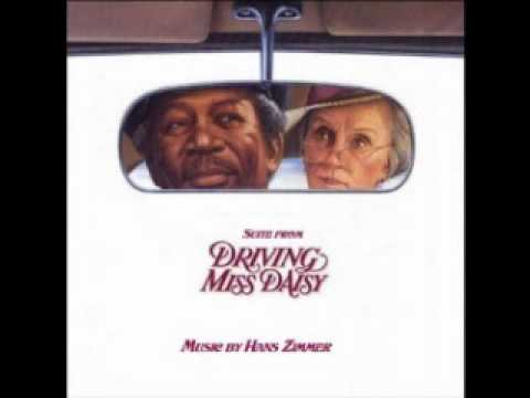 Driving Miss Daisy will make you glad you drove to the