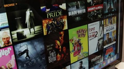 The 9 best services for free movies - CNET