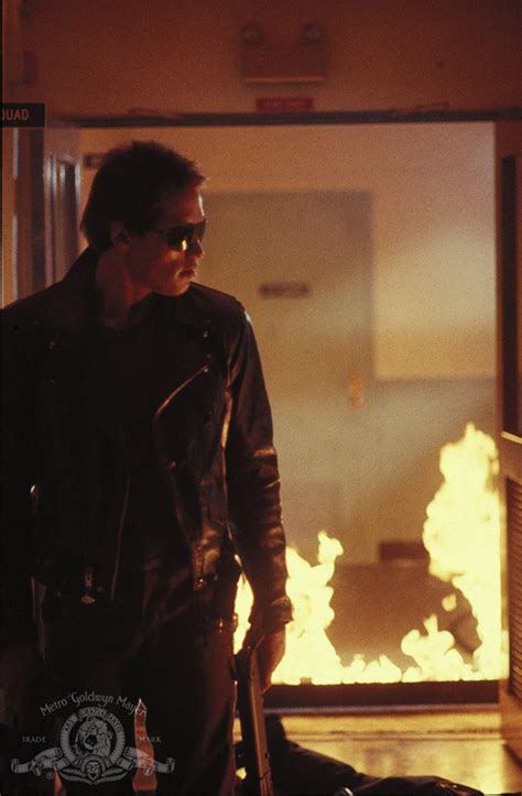 The Terminator (1984) Official Images   TheTerminatorFans