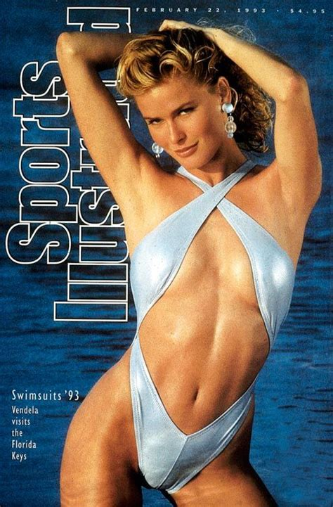 15 best ICONIC SPORTS ILLUSTRATED COVERS images on Pinterest