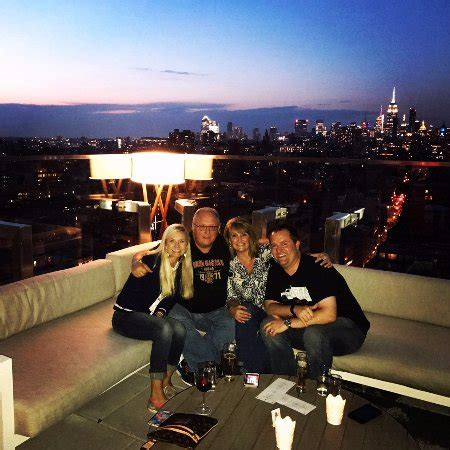 The Crown Rooftop 4th of July Fireworks Party! - Tickets