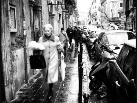 Europe in black and white (Leica M2 and Leica M6 photos