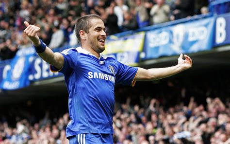 Joe Cole retires with his teenage promise fulfilled and a