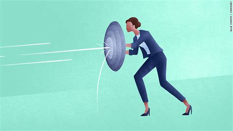How to fight 'subtle sexism' in the office