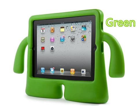 Choose Best iPad Air 2 Protective Case For Kids And iPhone