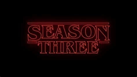 'Stranger Things' Leaked Season 3 Teaser from Funny Or Die and