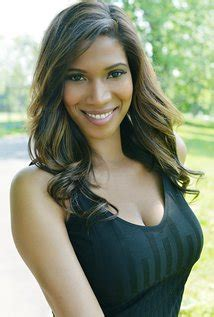 Actor`s page Raushanah Simmons, watch free movies: The