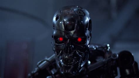 movies, Terminator Wallpapers HD / Desktop and Mobile