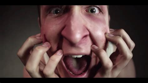 The Russian Sleep Experiment Official Short Film - YouTube