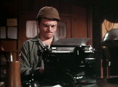M*A*S*H—Season 5 Review and Episode Guide |BasementRejects