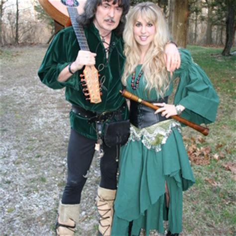 Blackmore's Night Tour Dates, Concerts & Tickets – Songkick