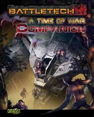 Core Rulebooks | BattleTech: The Board Game of Armored Combat