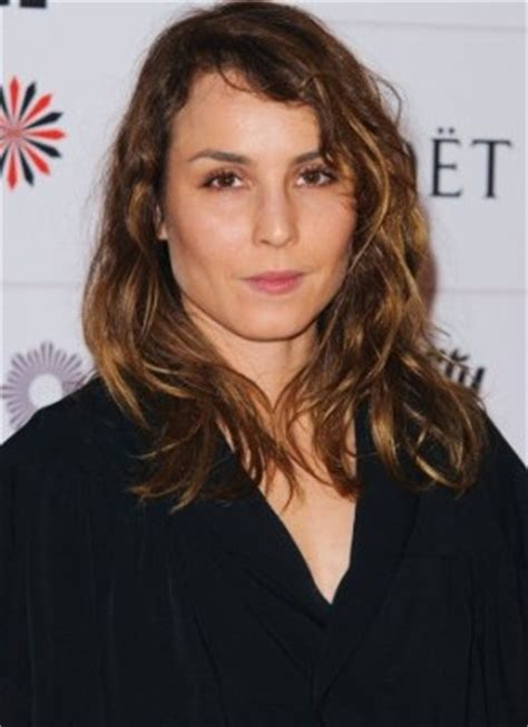 Noomi Rapace Plastic Surgery Before and After - Celebrity