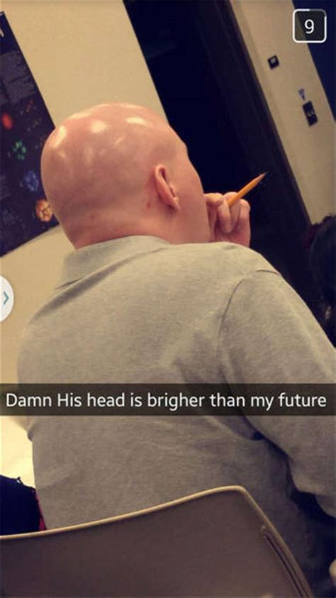 The Funniest SnapChat Moments You'll See All Day - 36 Pics