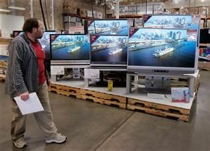 Costco tightens return policy - Business - US business