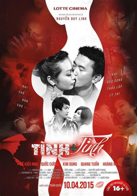 Eight romance, animation movies to be released in Vietnam