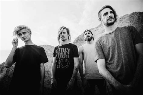 Interview: Clay Gober Of Polyphia // Killyourstereo