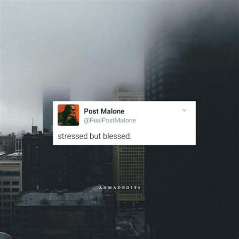 Post Malone   Post malone quotes, Tweet quotes