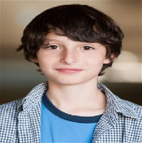 Finn Wolfhard Wiki, Height, Weight, Age and Net Worth