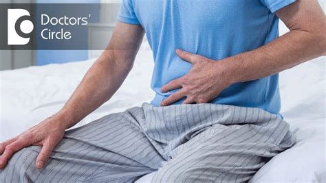 What is a Strangulated Hernia? Is it dangerous to ignore
