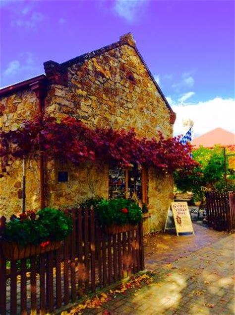 The German Village Shop (Hahndorf) - 2020 All You Need to