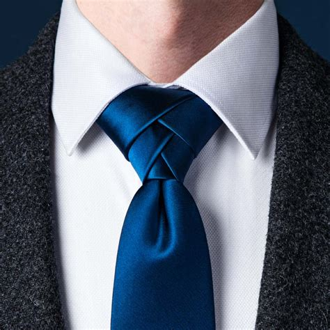 How To Tie A Bow Tie   Ties