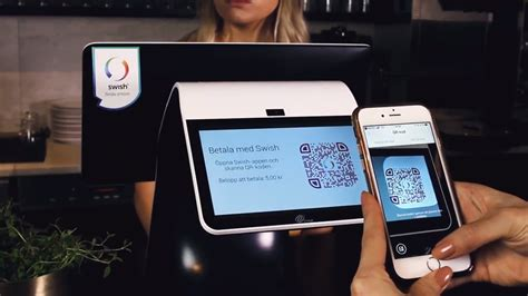 Opinion: Mobile payment apps need more than NFC for global