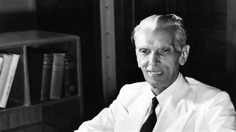 Remembering Jinnah, the Indian Nationalist - The Wire