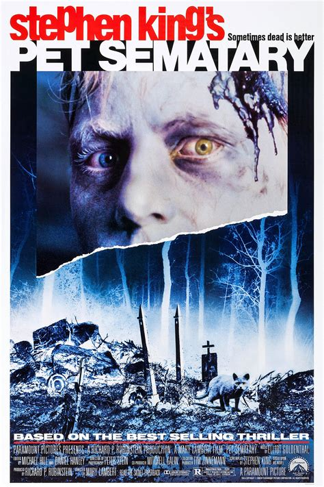 The 25 Most Terrifying Horror Movie Covers