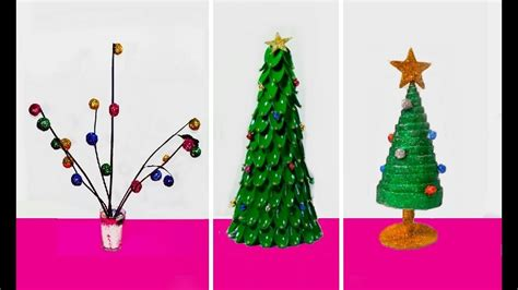 3 DIY ROOM DECOR! DIY Projects for Christmas 2019 🌟🎅 - 15