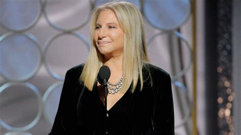 Barbra Streisand Reveals What She Really Thinks of Lady