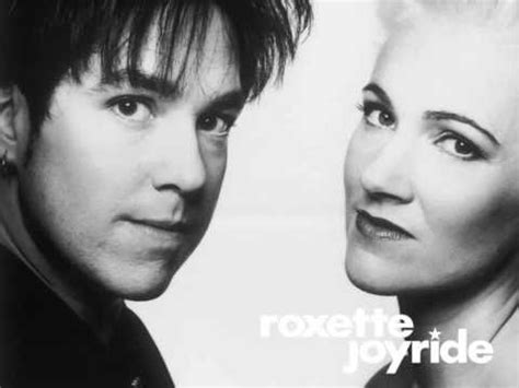 Roxette - Listen To Your Heart (With Lyrics) - YouTube