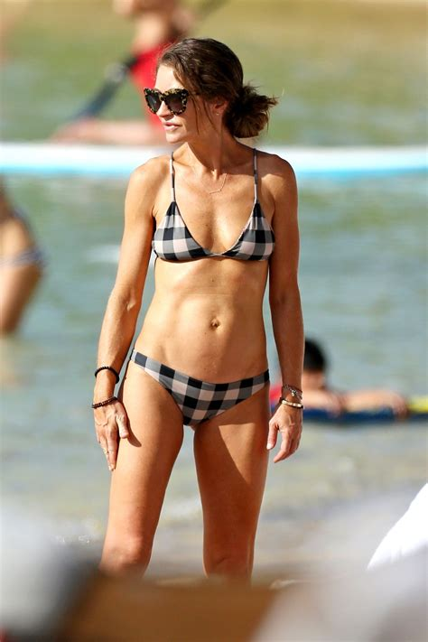 Rebecca Gayheart Sexy | The Fappening