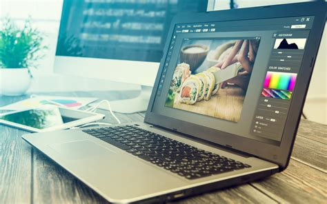 10 Photoshop Tips and Tricks for Marketers - The