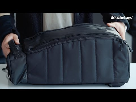 Douchebags | Smart Travel Lugguage | Travel bags