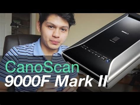 Canon Scanners - Canon Film Scanner Latest Price, Dealers