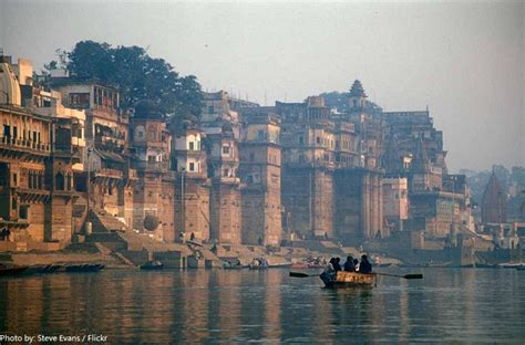 Interesting facts about River Ganges   Just Fun Facts