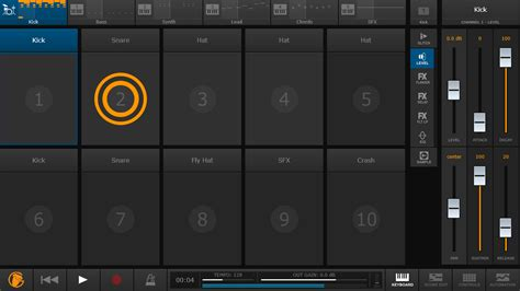 Try FL Studio on Mac Right Now; Or Touch a New Image-Line