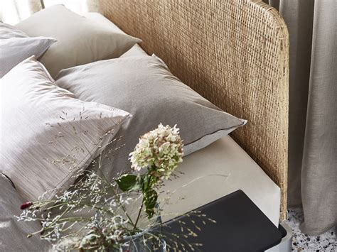 Ikea and Tom Dixon to launch Delaktig bed - Curbed