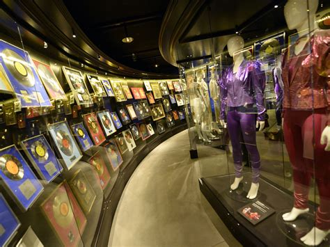 ABBA museum opens in Stockholm - Photo 1 - Pictures - CBS News
